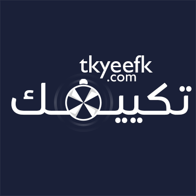 Tkyeefk.com (website + smart app)